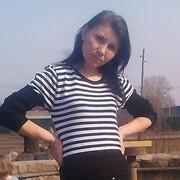 Анна 46 Черемхово