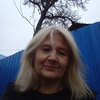 alla, 60, Novoanninskiy