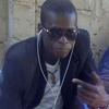 Modoulamin Sonko, 26, Banjul