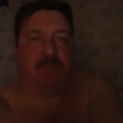 Павел Шарыпеко 49 Александров