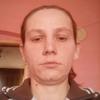 Jadwiga, 36, г.Варшава