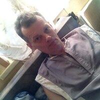 Алексей, 55 лет, Рыбы, Москва