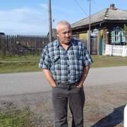 Валера 52 Красноярск