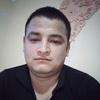 Sardorbek, 29, г.Актау