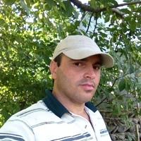 Руха, 37 лет, Телец, Махачкала