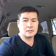 Начать знакомство с пользователем Мансур 42 года (Лев) в Калуге