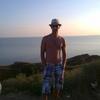 Yuriy, 40, Yahotyn