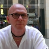 Peter, 54, г.Айзпуте