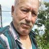 Иван, 70, г.Санкт-Петербург