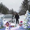 феофан, 60, г.Новосибирск