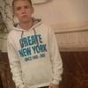 Maksim, 22, г.Железнодорожный