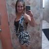 Kayla, 27, Tampa