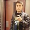 Сергей, 27, г.Нортгемптон