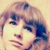Ирина, 25, г.Симферополь