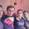 Андрей, 21, г.Рязань