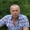 Валерий, 51, г.Мариуполь