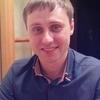 Михаил, 37, г.Комсомольск-на-Амуре