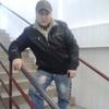 Евгений Ананичев, 35, г.Володарск