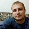 Виталий, 28, г.Днепр