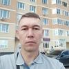 Николай, 41, г.Новомосковск