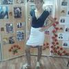 Лариса, 27, г.Красноярск