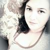 Liza, 21, г.Бат-Ям
