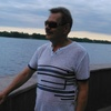 Михаил, 58, г.Рыбинск