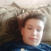 Михайло, 16, г.Хмельницкий