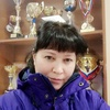 Марина, 47, г.Тюмень