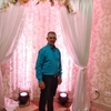 Василий, 20, г.Киев
