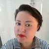 Галина, 37, г.Серпухов