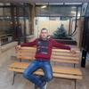 Александр, 29, г.Джанкой