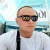 Богдан, 30, г.Мариуполь