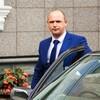 стас, 34, г.Корсаков