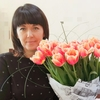 Инна, 43, г.Хабаровск