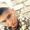 Вадим, 23, Вінниця