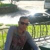 Aleksey Zenenkov, 42, Safonovo