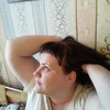 татьяна, 35, г.Череповец