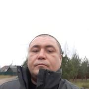 Дима из Малоярославца желает познакомиться с тобой