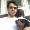 Jacob, 22, г.Торонто