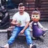 Эдуард, 22, г.Харьков