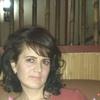 Оксана, 30, Сєвєродонецьк