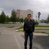 Зиннур, 27, г.Бураево