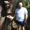 Алесандр, 50, г.Сосновый Бор
