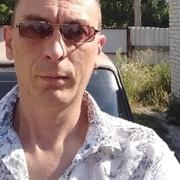 Дмитрий 38 Ялта
