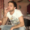 Luka-, 33, г.Батуми