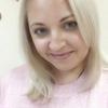 Виктория, 40, г.Невинномысск