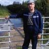 Андрей, 57, г.Новосибирск