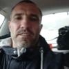 Валерій Січкар, 40, г.Ровно