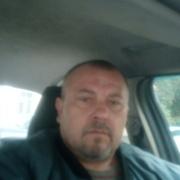 Сергей 46 Санкт-Петербург